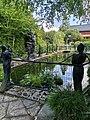 Galleri Finsrud på Bilitt03.jpg