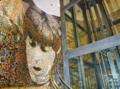 Galleria Alberto Sordi 14.PNG