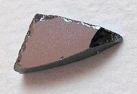 Galiumo-arsenidkristal.jpg