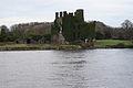 Galway 2011-12-27 21.jpg