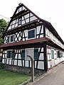 Gambsheim rteNationale 123.JPG