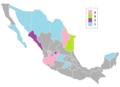 GanadorasNBMéxico.png