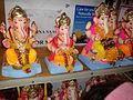 Ganaraj20120901 183011.jpg