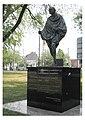 Gandhi-Hobbemaplein.jpg