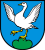 Coat of Arms of Gansingen