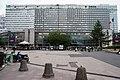 Gare-Montparnasse CRW 1570.jpg