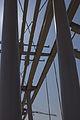 Gare-de-Créteil-Ponpadour - 2013-04-21 - 5 IMG 9232.jpg