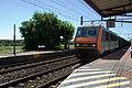 Gare-de La Grande-Paroisse IMG 8307.jpg