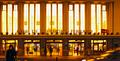 Gare de Clermont-Ferrand Nuit.png
