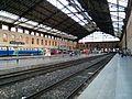 Gare de Marseille-Saint-Charles IMG 20140701 195409.jpg