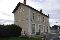 Gare de Pouligny-Saint-Pierre 1.jpg