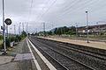 Gare de Rives - 20130728 171436.jpg