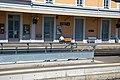 Gare de Villefranche-sur-Saone - 2019-05-13 - IMG 0174.jpg