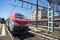 Gare de Villefranche-sur-Saone - 2019-05-13 - IMG 0421.jpg