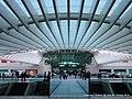 Gare do Oriente (35086698783).jpg