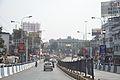 Gariahat Road - Golpark - Kolkata 2014-02-12 2004.JPG