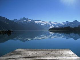 Garibaldi Lake.jpg
