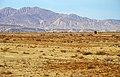 Garmsar - Lajran - panoramio (7).jpg
