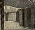 Garnier-Tony, pavillon de Lyon, projet.jpg