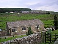 Garsdale Head - geograph.org.uk - 191167.jpg