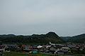 Gassan Toda Castle 11.JPG