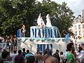 Gay Pride 2010 - Mamma Mia!.jpg