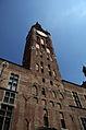 Gdańsk, ratusz Głównego Miasta 11.jpg