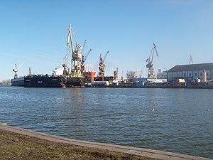 Gdańsk (42).JPG