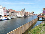 Gdansk July 2013 06.JPG