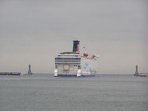 Gdynia Stena Line.jpg