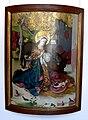Geburt Christi 15 Jh Museum SH.jpg