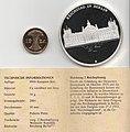 Gedenkprägung - Weimarer Republik 1919-1933, 2 Pfennig c.jpg