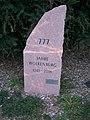 Gedenkstein 777 Jahre Wolkenburg.jpg