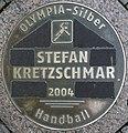 Gedenktafel Breiter Weg (Magdeburg) Stefan Kretzschmar.jpg