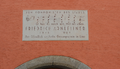 Gedenktafel Friedrich Arnleitner.png