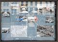 Gedenktafel Pariser Platz (Mitte) Pariser Platz.jpg