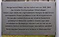 Gedenktafel Schönblicker Str (RahndWil) Lager Wilhemshagen.jpg