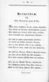 Gedichte Rellstab 1827 088.png