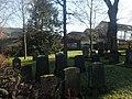 Geldern alter jüdischer Friedhof 4.jpg