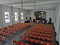 Gelsenkirchen-Horst, Paul-Gerhardt-Kirche (15).jpg