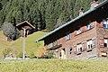 Gemeinde Mittelberg, Austria - panoramio (7).jpg