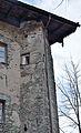 Gemeindeamt Voglmairhaus, Rauris 01.jpg