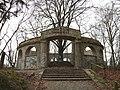 Gemeindepark-Lankwitz-Mahnmal.jpg