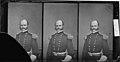 Gen. Ambrose E. Burnside (4271671779).jpg