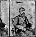 Gen. John A. Rawlins - NARA - 526827.jpg