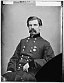 Gen. John Hough (4228047069).jpg