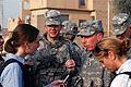 Gen. Petraeus visits 'Warriors' DVIDS81034.jpg
