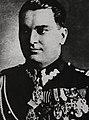 Gen. bryg. Stanisław Grodzki.jpg