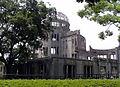 Genbaku Dome (Nestor)02.jpg