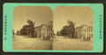 General street view, by Freeman, J. (Josiah).png